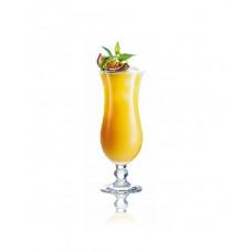 Бокал для коктейлей Luminarc Cocktail Bar Hurricane 440мл N1642
