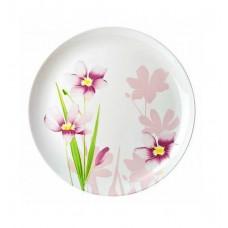Тарелка обеденная Luminarc Dream Grass 27см N9685