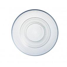 Тарелка подставная Luminarc Louison 27cм L6084