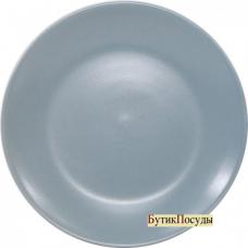 Тарелка десертная Milika Loft Turmaline 19,5см M0470-5425CP