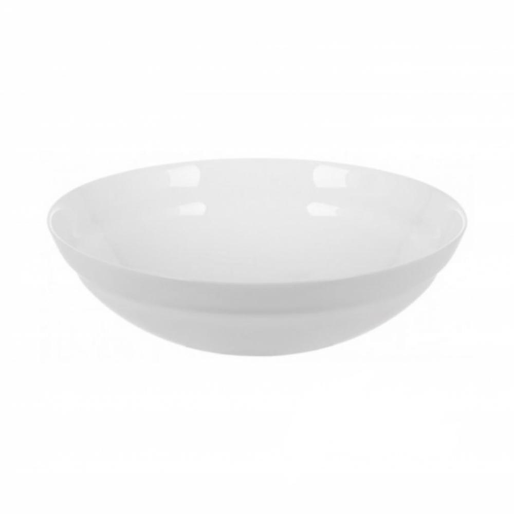 Тарелка суповая Luminarc Alexie 20см L7855