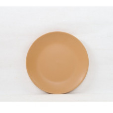 Тарелка десертная Milika Loft Apricot 19,5см M0470-7509CP