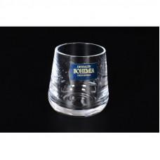 Набор стопок для водки Bohemia Amundsen 50мл-6шт b2SE45-301570