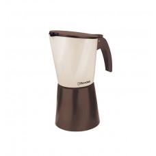 Кофеварка гейзерная Rondell Kettle RDA-738*