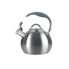 Чайник Rondell Ball 3л RDS-495