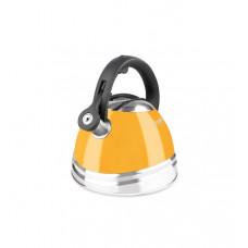 Чайник Rondell Sole 3л RDS-908