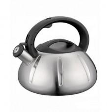 Чайник со свистком Peterhof 3л 15617 PH