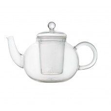 Чайник заварочный стеклянный BergHOFF 0,9л 1107060
