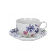 Сервиз чайный Limited Edition Spring Melody 12пр. CS0901A