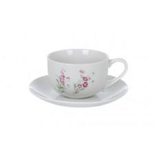 Сервиз чайный Limited Edition Countryside 12пр. CS0901B