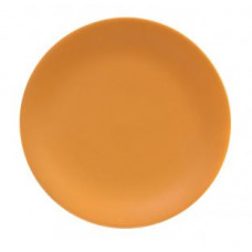 Тарелка обеденная Keramia