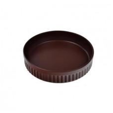 Форма для выпечки Keramia
