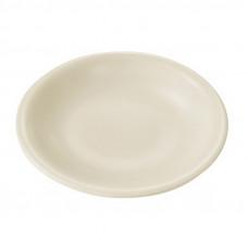 Тарелка глубокая Keramia
