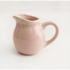 Молочник Astera Marble Pink 300мл A04120-ZM12CR