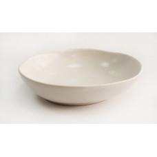 Миска суповая Astera Marble Cream 21см A0440-ZM05SP