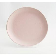 Десертная тарелка Astera Marble Pink 21см A0470-ZM12S