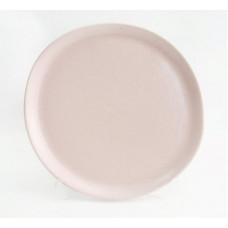 Обеденная тарелка Astera Marble Pink 27,5см A0480-ZM12D