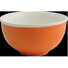 Миска Astera Jelly Orange 750мл A05040-D235-1