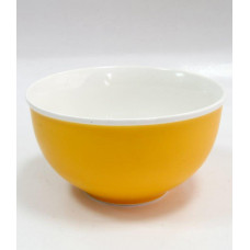 Миски Astera Jelly Yellow 750мл A05040-D235-2