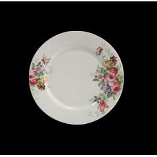 Десертная тарелка Astera Madelaine 20см A05070-S20