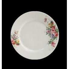 Обеденная тарелка Astera Madelaine 26,5см A05080-S19