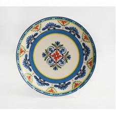 Десертная тарелка Astera Rasma 19см A0470-DE90S