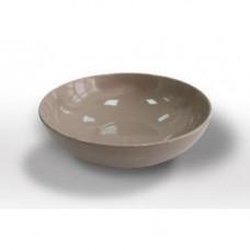 Миска суповая Astera Validee 18см A0440-YH49SP