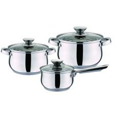 Набор посуды Ringel HAMBURG 6 пр. RG-6001