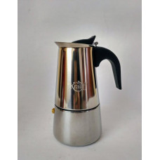 Кофеварка гейзерная Krauff 450мл 26-203-070