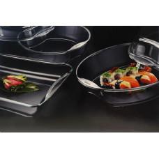 Набор посуды для запекания Simax Exclusive 3пр s312