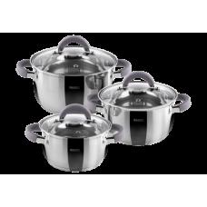 Набор посуды Ringel Meyer 6 пр. RG-6000