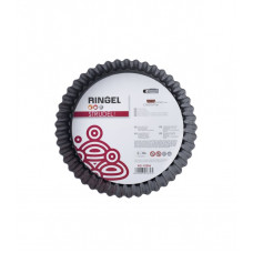 Форма для кекса со съёмным дном Ringel Strudel RG-10206