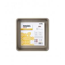 Форма квадратная Ringel Marzipan RG-10209