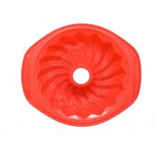 Форма для выпечки кексов Krauff Dainty 26-184-024