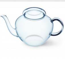 Заварочный чайник Simax Exclusive Saturn Color 1,7л s3290