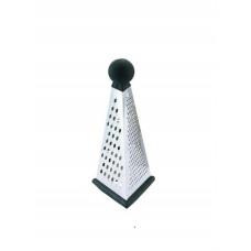Тёрка трёхгранная Krauff 26-184-002