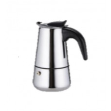 Кофеварка гейзерная на 4 чашки Vinent VC-1367-200