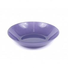 Салатник Luminarc Arty Purple 16,5см L2858