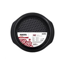 Форма круглая Ringel STOLLEN 24х5.5см RG-10214