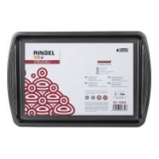 Противень Ringel STRUDEL 38х25х2см RG-10204