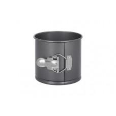 Форма для пасхи разъемная Ringel STRUDEL 16х13см RG-10213-16