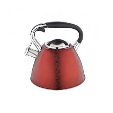 Чайник со свистком Lessner 3 л 49515 mix