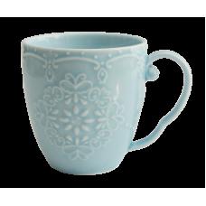 Кружка Astera Paradise Blue 320мл A0520-RS04B