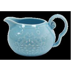 Набор (сахарница+молочник) Astera Paradise Blue - 2пр. A05220-RS03SB
