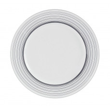 Набор тарелок обеденных Astera Melody 22,5см-6шт A05250-GC11049