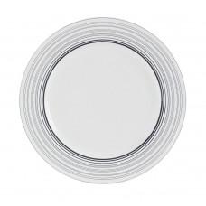 Набор тарелок обеденных Astera Melody 26см-6шт A05251-GC11049
