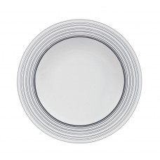 Набор тарелок глубоких Astera Melody 22,5см-6шт A05260-GC11049