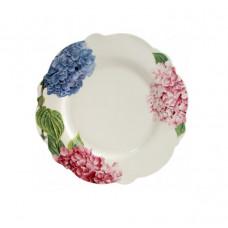 Тарелка обеденная Astera Hortensie 26,5см A0580-S3-24