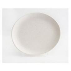 Десертная тарелка Astera Marble Cream 21см A0470-ZM05S