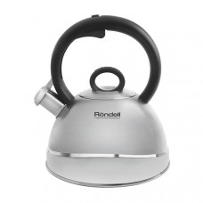 Чайник Rondell ODEM 2,4л RDS-1059